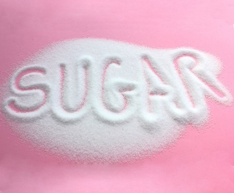 How to curb your enthusiasm for sugar
