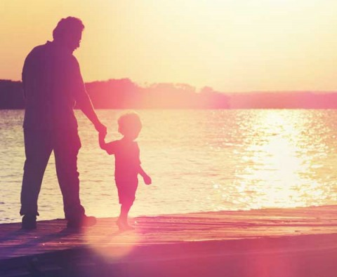 7 things my dad taught me