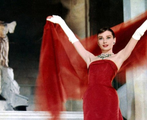 These 11 fashion films have substance AND style