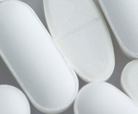 Is Paracetamol effective against back pain?