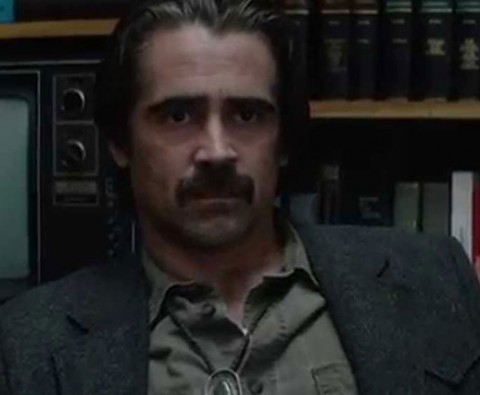 True Detective, season two: where is it set?