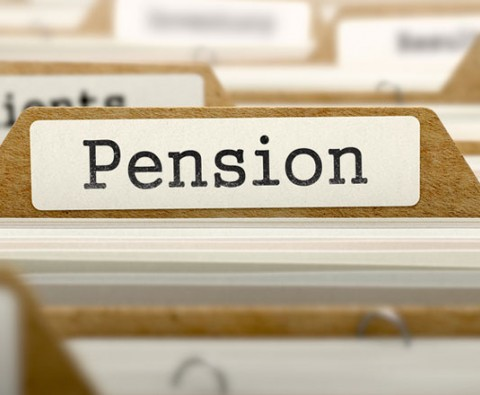 The new state pension - what you need to know