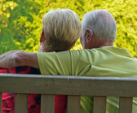 Retirement advantages that you may not know about