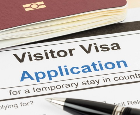 """Do I need a visa?"" and other advice before entering a new country"