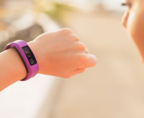 7 useful wearable technology ideas