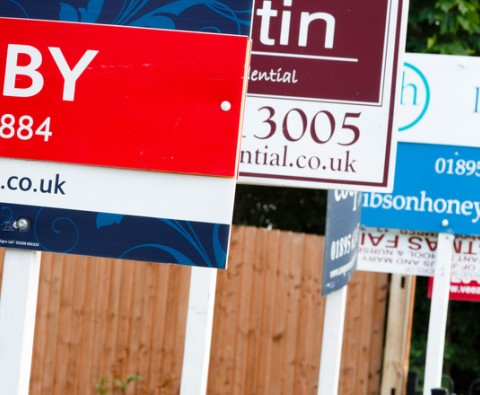Insurance and Buy to Let Properties: What You Need to Know?