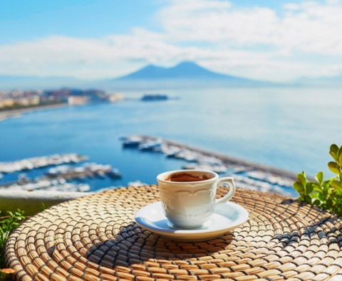 All the best holiday destinations for coffee lovers