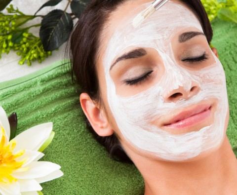 The pros and cons of chemical peels: Are they worth it?