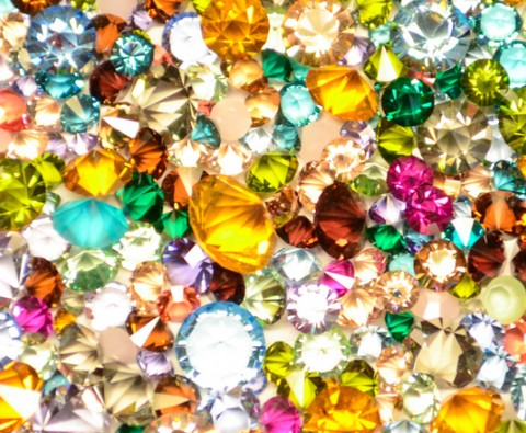Rocks and Gems: The Meaning Behind Stones