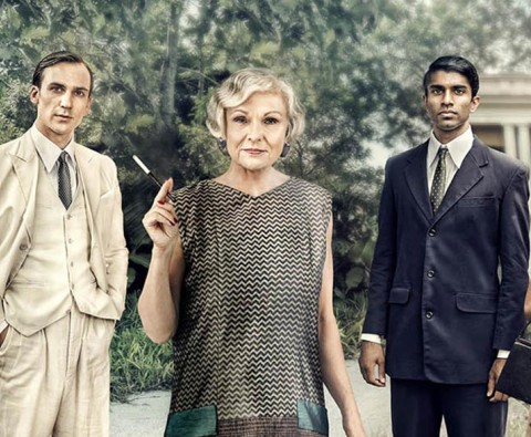15 sizzling dramas for lovers of Indian Summers