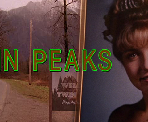 Twin Peaks' 5 Weirdest Moments [Spoiler Alert!]