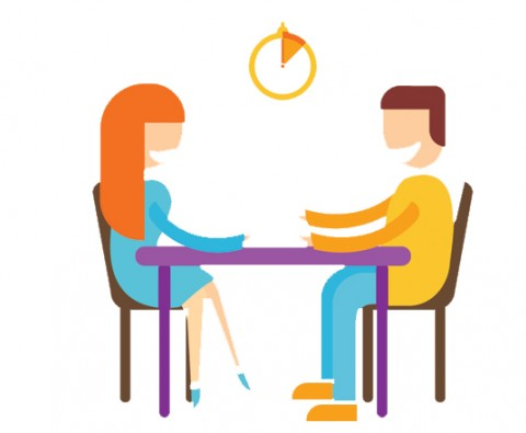 Is Speed Dating Right for You?