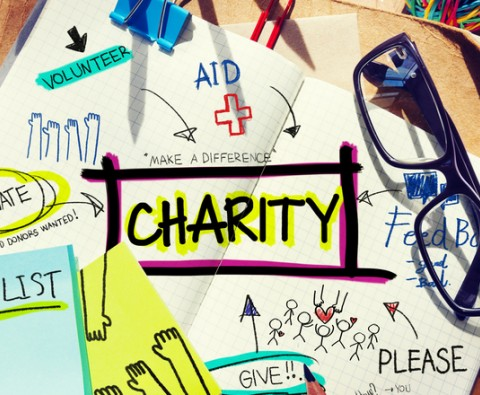 Your charity check list: what to consider before choosing a charity