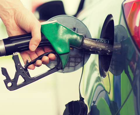 Fuel Duty Frozen—What does it mean for consumers?
