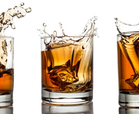 Whisky vs Whiskey: everything you need to know about liquid sunshine