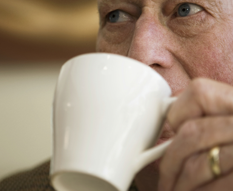 Can coffee grains ward off Alzheimer's, Parkinson's and Heart Disease?