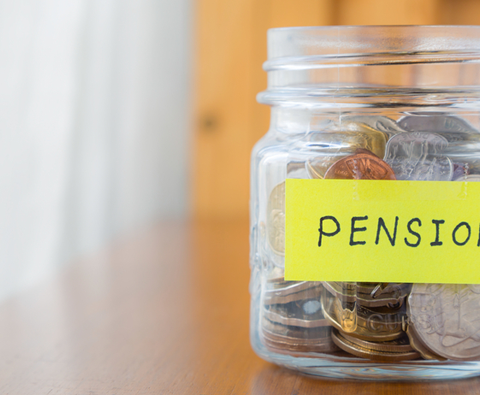 10 things you must know about pension freedom