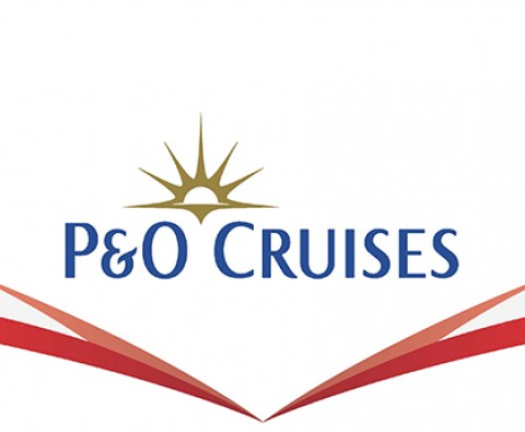 5% off P&O late escape deals for our readers