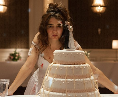 Review: Wild Tales – Revenge is sweet, and very sticky