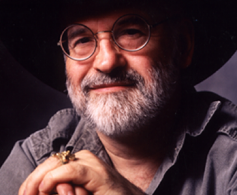 7 Terry Pratchett Characters that We Love