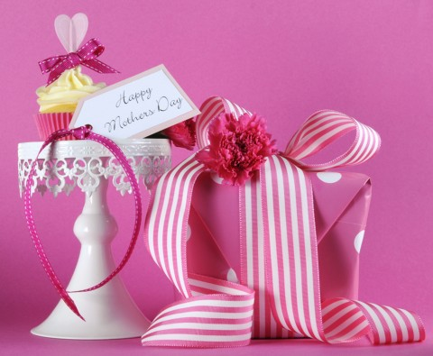 The Delicious Mothering Sunday Gift Guide