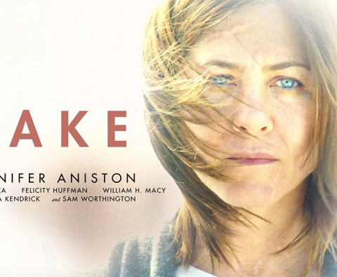 Review: Cake – Jennifer Aniston is multi-layered but the plot is half-baked