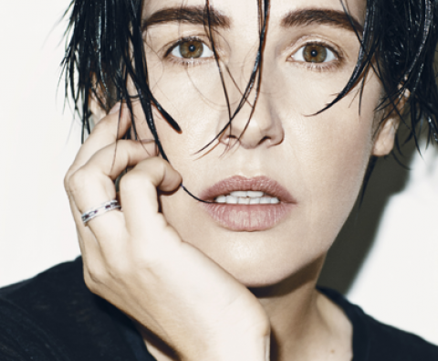 Sharleen Spiteri on the new Texas Album: Texas 25