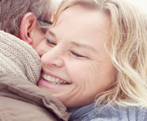 3 Ways You Can Boost Your Happy Hormones