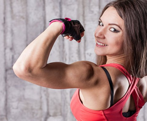 7 Everyday ways to strengthen your forearms