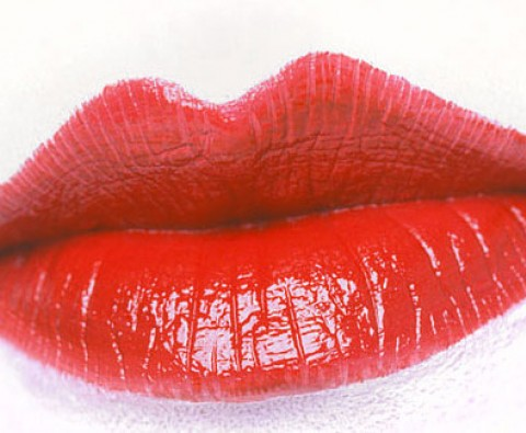 Getting lippy: A lipstick history