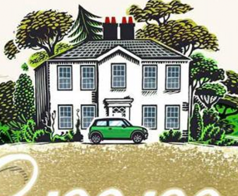Alexander McCall Smith's Emma – Less Universal Truths, More Lost in Translation