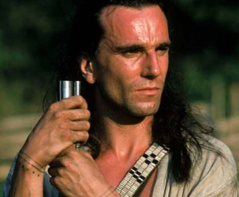 7 Greatest Daniel Day-Lewis performances