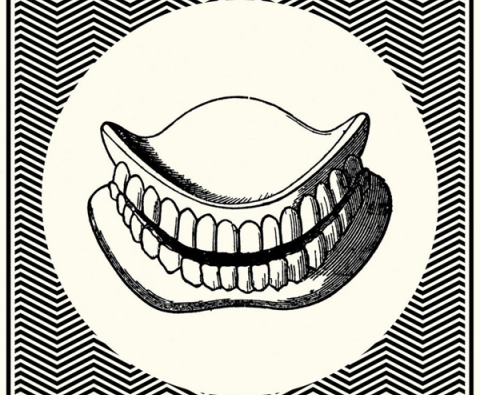 "Review: Hookworms, The Hum - ""An Animal Reborn"""