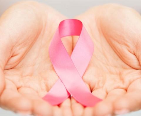 Getting the Better of Breast Cancer