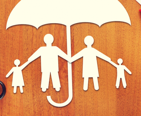 What is Life Insurance with Critical Illness Cover?