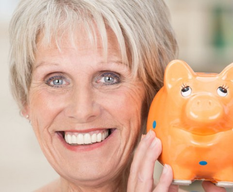 How to top up your state pension