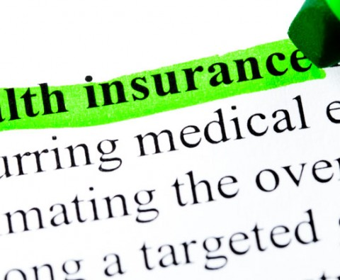 Top Tips for Shopping for Health Insurance Online
