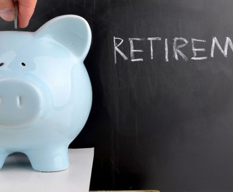 What if I Haven't Started Saving for Retirement Yet?