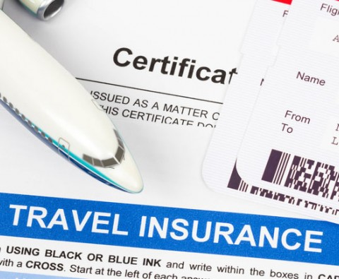 Am I Covered for European Travel Without Insurance?