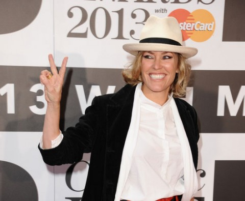 Cerys Matthews: If I Ruled the World