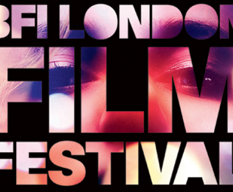 The Best of the London Film Festival