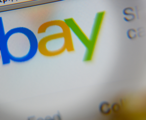 How to Make Money on eBay