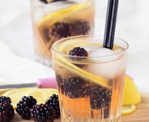 10 Hydrating non-alcoholic drinks for summer