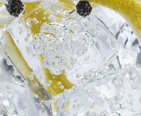 Why Gin is Taking Over The UK