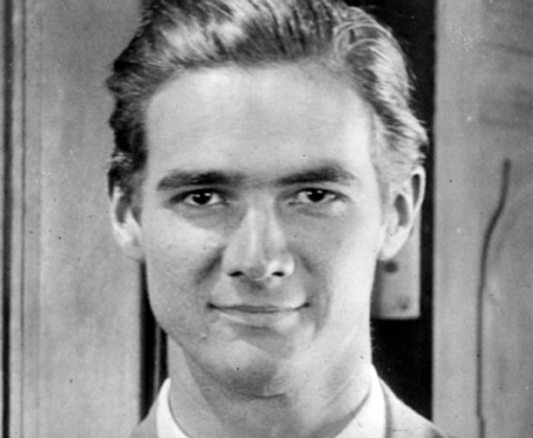 All you need to know about Howard Hughes