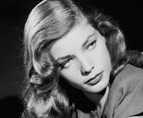 Lauren Bacall: 5 Greatest Hollywood Performances