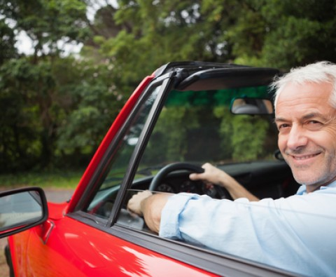 5 ways to cut the cost of motoring
