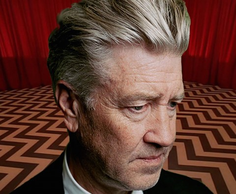 10 Freakiest David Lynch moments