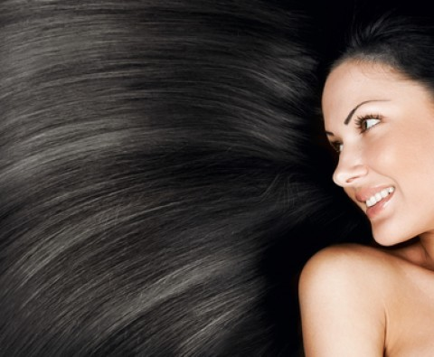 19 Tips For Beautiful Hair