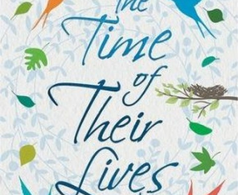 Book Review: The Time Of Their Lives